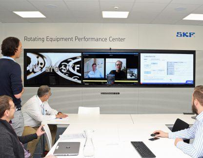 20190903_SKF_EMO_Rotating_Equipment_Performance_01