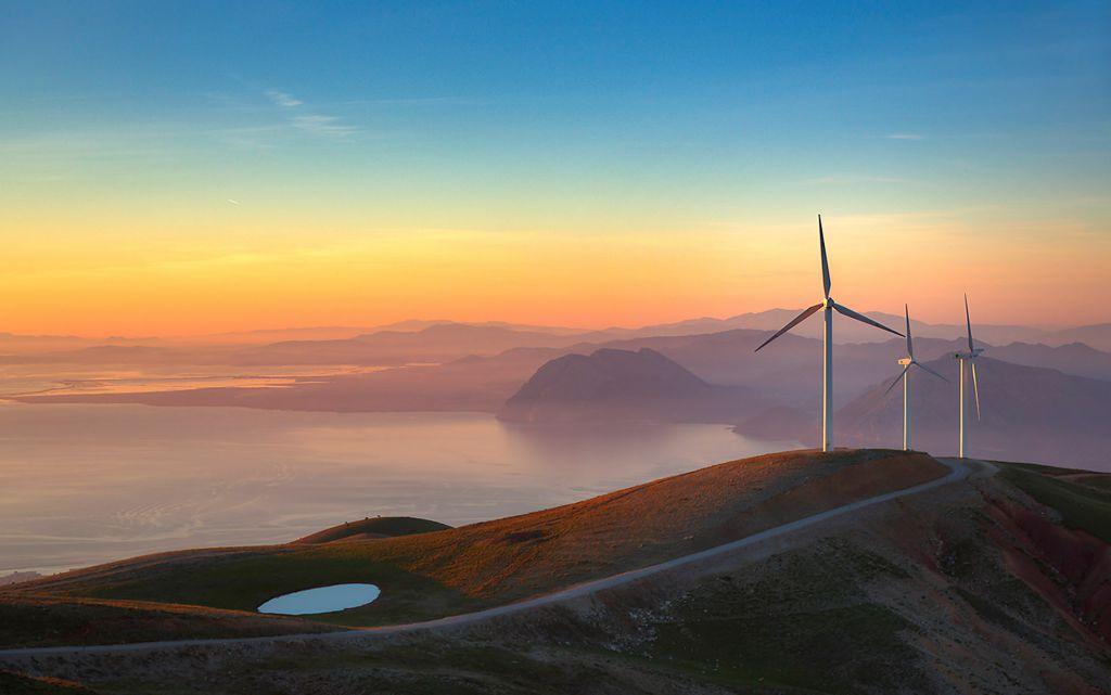 Neue Lösung für Betreiber von Windenergieanlagen