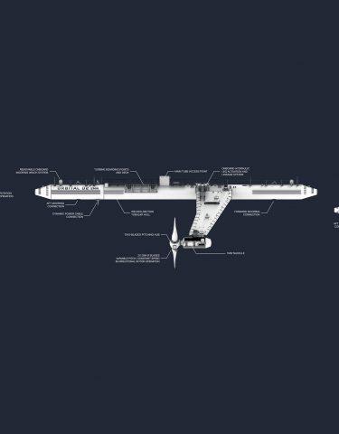 20191029_SKF_Antriebsstrang_Gezeitenturbine_0_Bild_Orbital