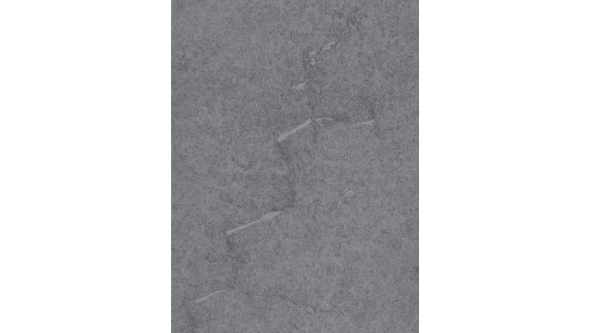 Motif de fissuration WEC dans un roulement testé en interne par SKF