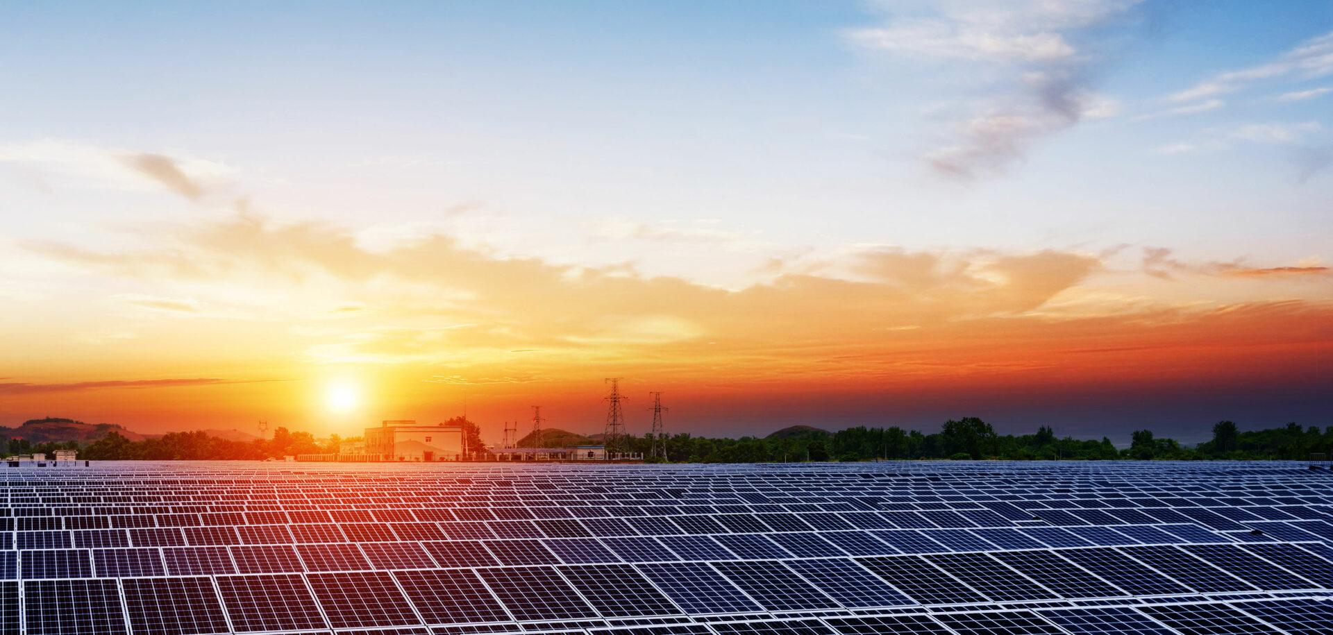 Relever les défis du changement climatique