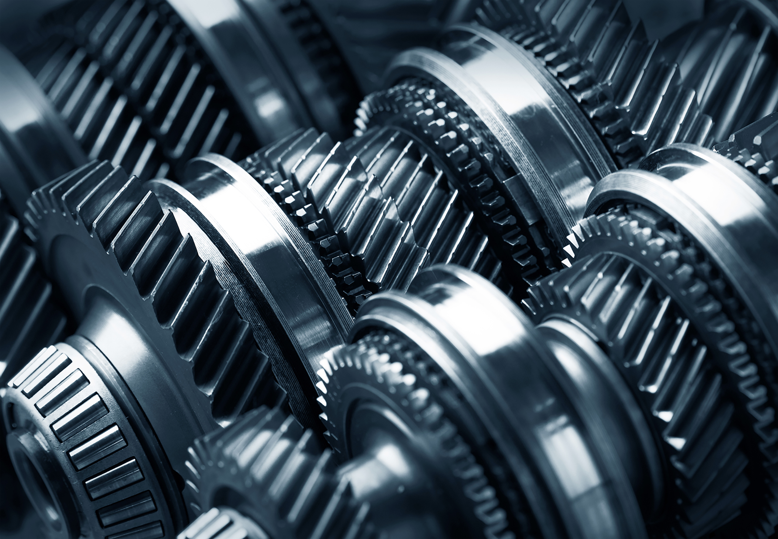 Tapered roller bearing load ratings versus performance