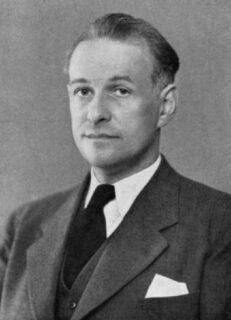 Gustav Lundberg